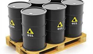 قیمت نفت و ارزش سهام شرکتهای نفتی آمریکا کاهش یافت