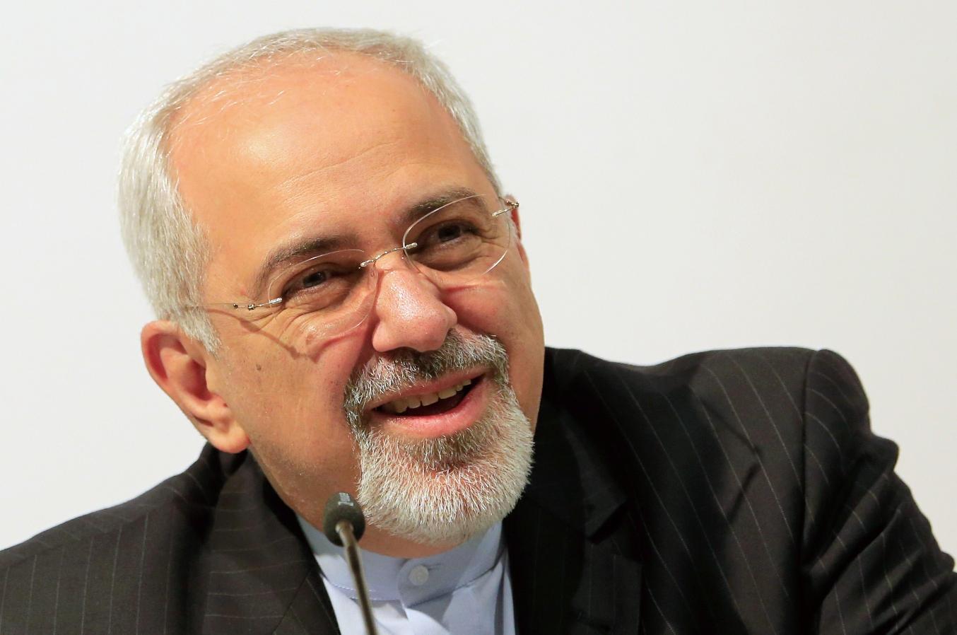 کلاهکهای هستهای در دستان رژیمی است که بیوقفه درباره ایران ناله میکند