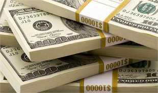 اختصاص بیش از ۹ میلیارد دلار ارز برای واردات