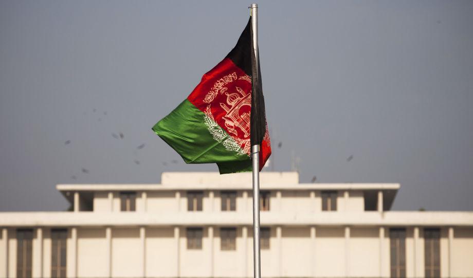 خروج افغانستانیها از ایران به دنبال افزایش نرخ افغانی