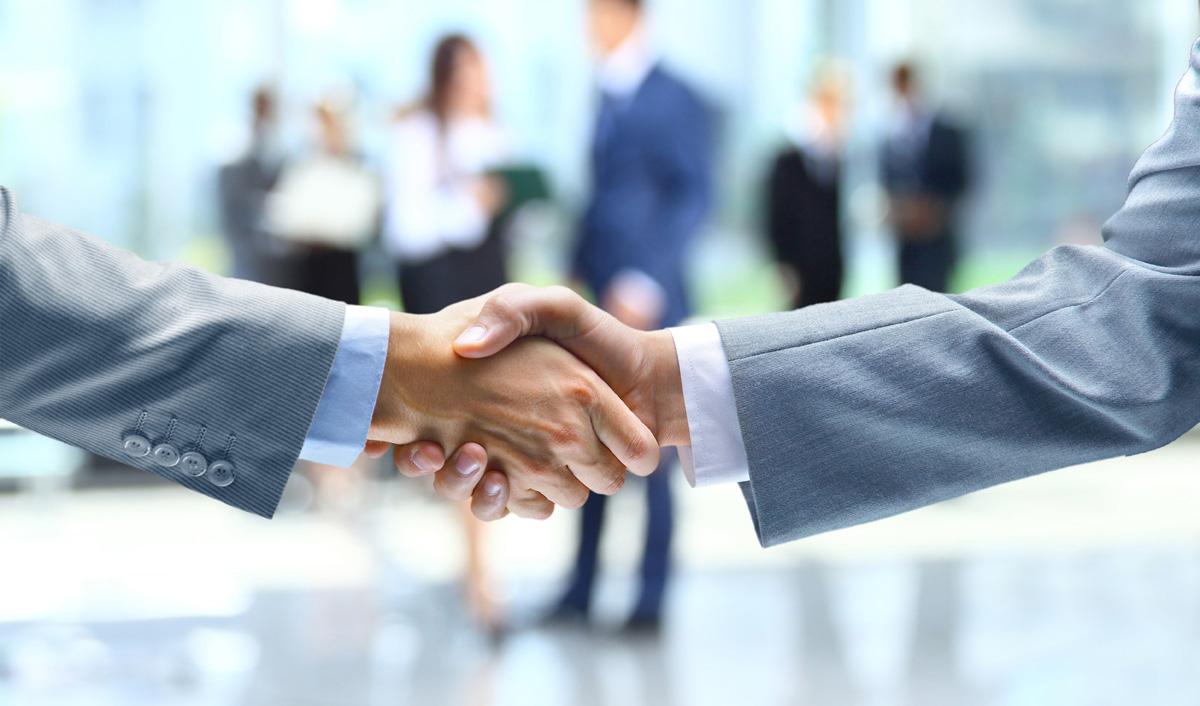 ابلاغ دستورالعمل تبدیل وضعیت کارمندان پیمانی به رسمی
