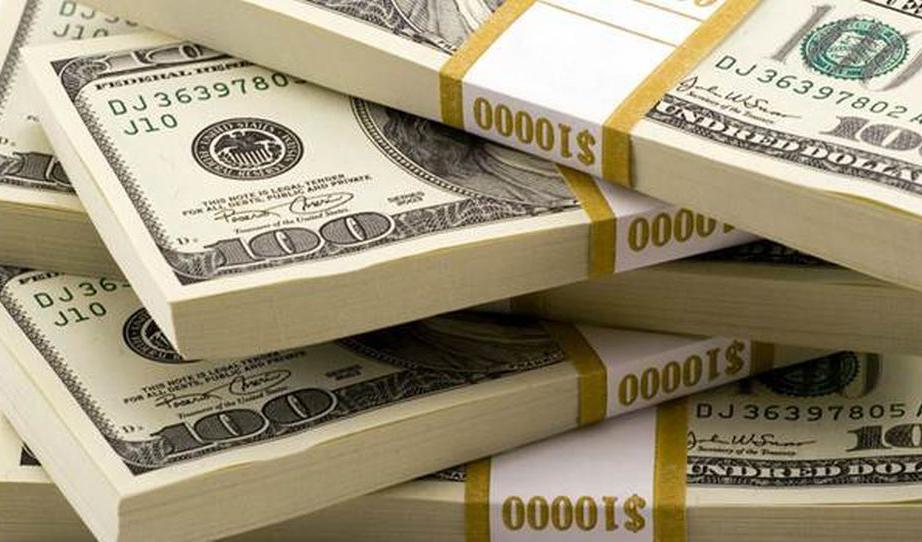 جلسه ویژه ارزی در ریاست جمهوری/احتمال تعیین نرخ جدید دلار