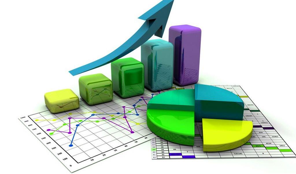 نرخ تورم مصرف کننده کل در خرداد ۸.۲ درصد شد