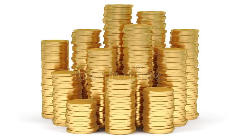 وجه تضمین قراردادهای آتی سکه از فردا به ۵۸ میلیون ریال افزایش مییابد