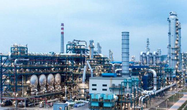 ادامه دار شدن توقف فروش محصولات شیمیایی وارداتی در بازار ایران