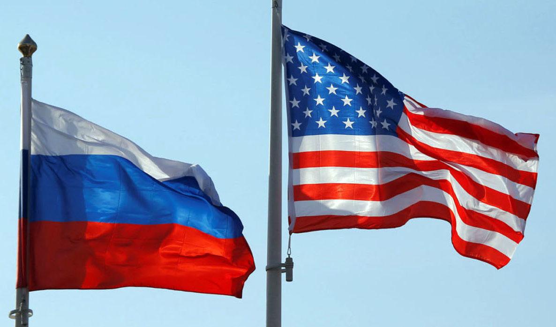 اصرار آمریکا به روسیه برای خارج کردن ایران از سوریه