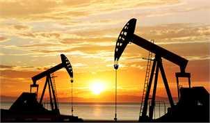 تضمین روسیه برای افزایش تولید نفت به میزان یک میلیون بشکه در روز