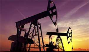 اروپاییها در حال کاهش خرید نفت از ایران هستند