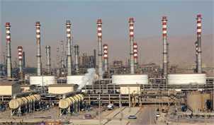 ایران از واردات کاتالیستهای آمریکایی بنزین خودکفا شد