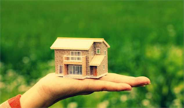مدت زمان انتظار برای خرید خانه با حداقل کیفیت در ایران به  22.5 سال رسید