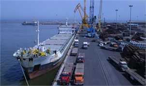 تعرفههای جدید در بنادر برای رونق صادرات تعیین میشود