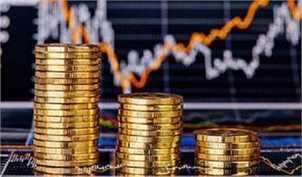 پیش فروش حواله سکه در بورس نرخ یک میلیون و ۸۰۰ هزار تومان را رقم میزند