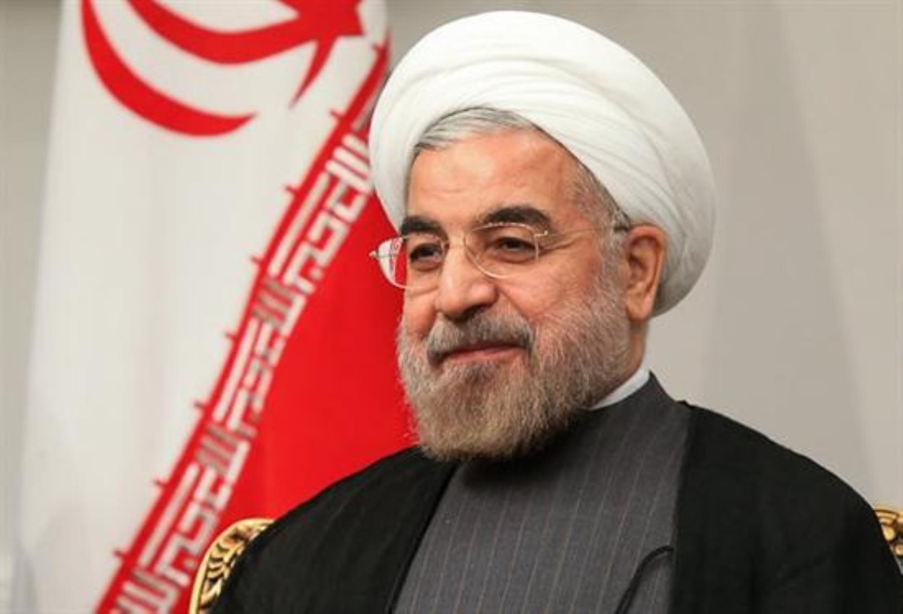 دولت آمریکا همیشگی نیست اما تاریخ و رابطه ملتهای ایران و اتریش همیشگی است