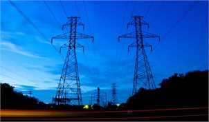 پیشنهاد اصلاح نظام تعرفهگذاری برق