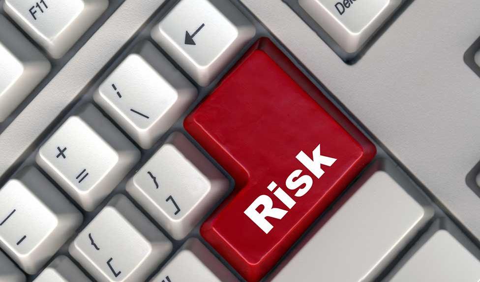 ضرورت طراحی مکانیسم مدیریت ریسک در بانک مرکزی