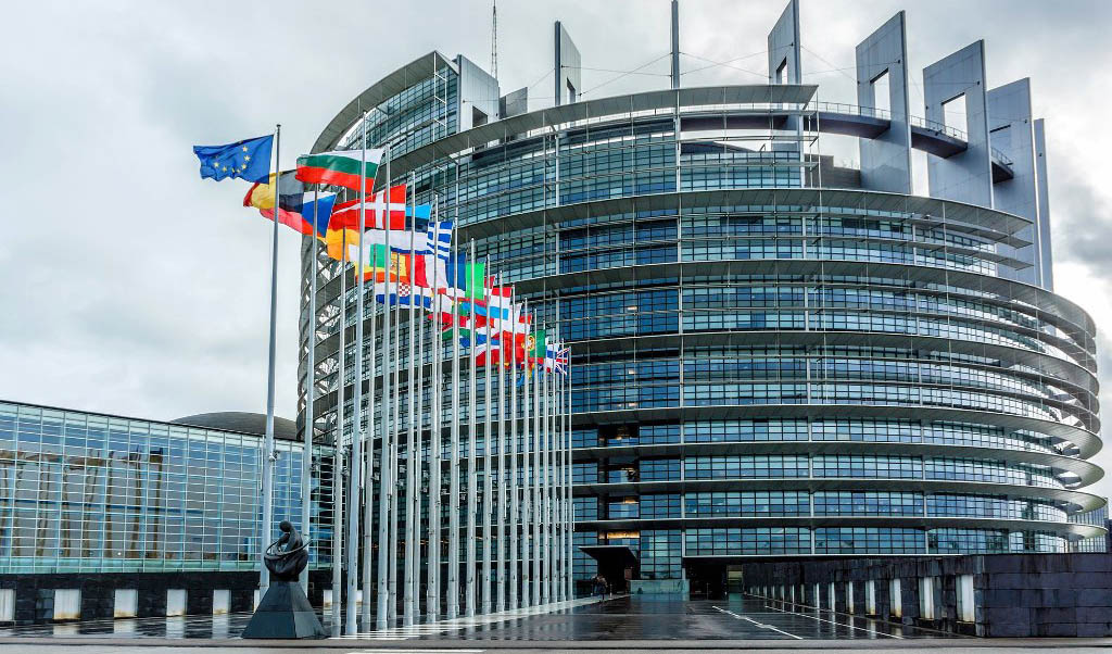 گمانه زنیها درباره همکاری بانک سرمایهگذاری اروپا (EIB) با ایران
