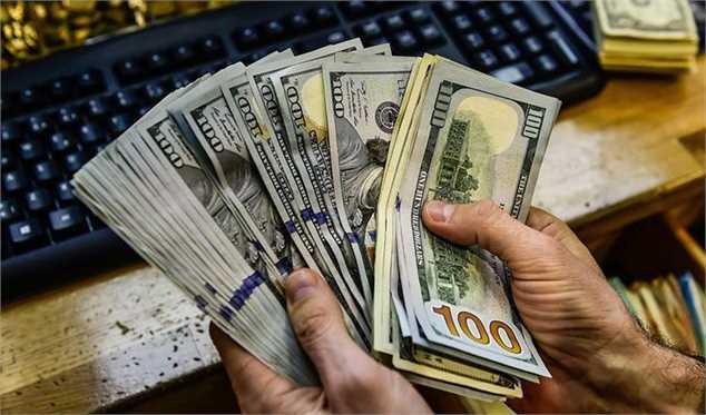 تفاوت سیستم گزارشگری بانک مرکزی و گمرک مانع جدید شفافیت