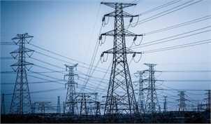 اولین برنامه روزانه قطع برق در تهران در تاریخ 17 تیر