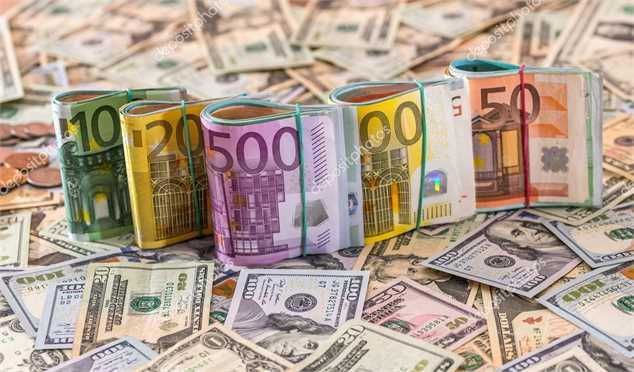 بانک مرکزی اسامی دریافت کنندگان ارز دولتی را محرمانه میداند