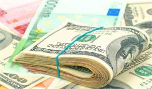 صدای پای راهاندازی بازار ثانویه ارز