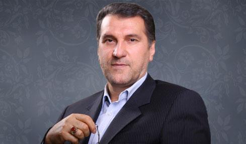 تضامین اروپا برای صادرات نفت ایران چه باشد؟