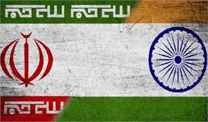 خرید نفت هند از ایران در ماه ژوئن 16 درصد کاهش یافت