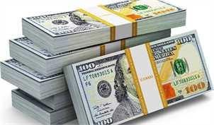 ریزش بازار سیاه دلار با چراغ سبز بازار ثانویه