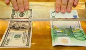 امکان خرید و فروش ارز به نرخ توافقی در صرافیها مهیا شد