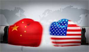 اعلام اقدامات جدید چین برای مقابله با جنگ تجاری آمریکا