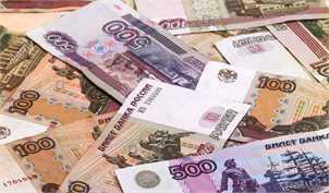 بازار ثانویه التهاب کاذب قیمت ارز را کاهش میدهد