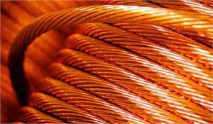 چشم انداز فلز سرخ/ ادامه مسیر افزایشی تولید مس