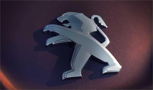 کاهش ۲۶ درصدی فروش پژو سیتروئن در پی خروج از بازار ایران