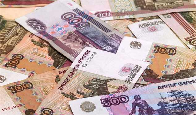 کاهش ارزش لیره و سهام در بازار ترکیه