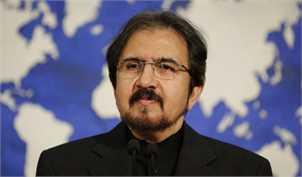 نگرانی ناتو از برنامه موشکی ایران بی اساس است