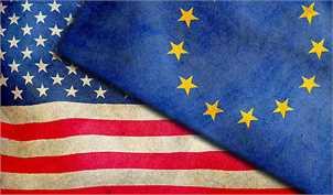تکلیف برجامی اروپا در چند قدمی اجرای بازگشت تحریمهای یکجانبه