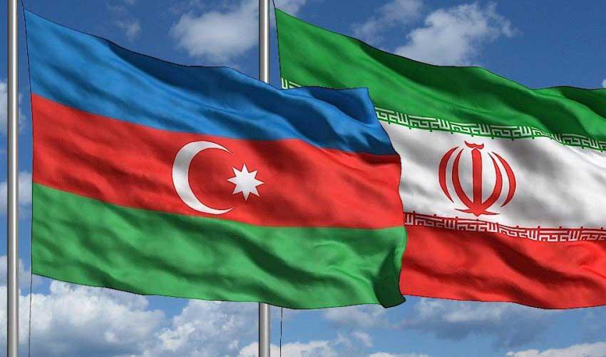 توافق گمرک ایران و آذربایجان در ۷ محور