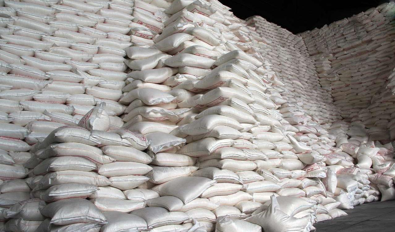 رشد اندک صادرات سیمان/ کویت مقصد اول صادرات سیمان ایران