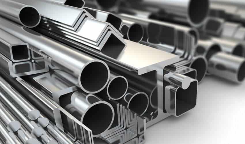 تولید آلومینیوم در سه ماهه نخست سال با رشد ۱۱ درصدی از مرز ۹۱ هزار تن گذشت