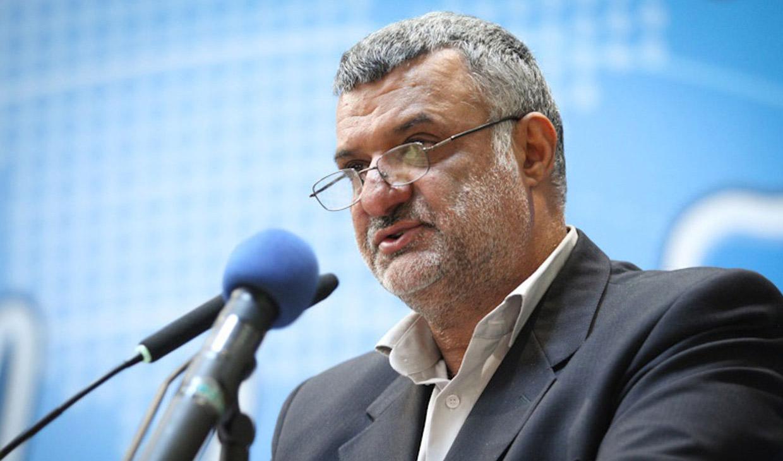 وزیر کشاورزی: کشورهای همسایه خواهان محصولات پروتئینی ایران هستند