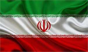 پاسخ سفرا و نمایندگان اقتصادی چهار کشور درباره ماندن در ایران