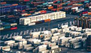 رانت مناطق آزاد برای واردات کالاهای ممنوعه