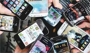 فقط گوشیهای کمتر از ۳۰۰ دلار ارز ۴۲۰۰ تومانی میگیرند