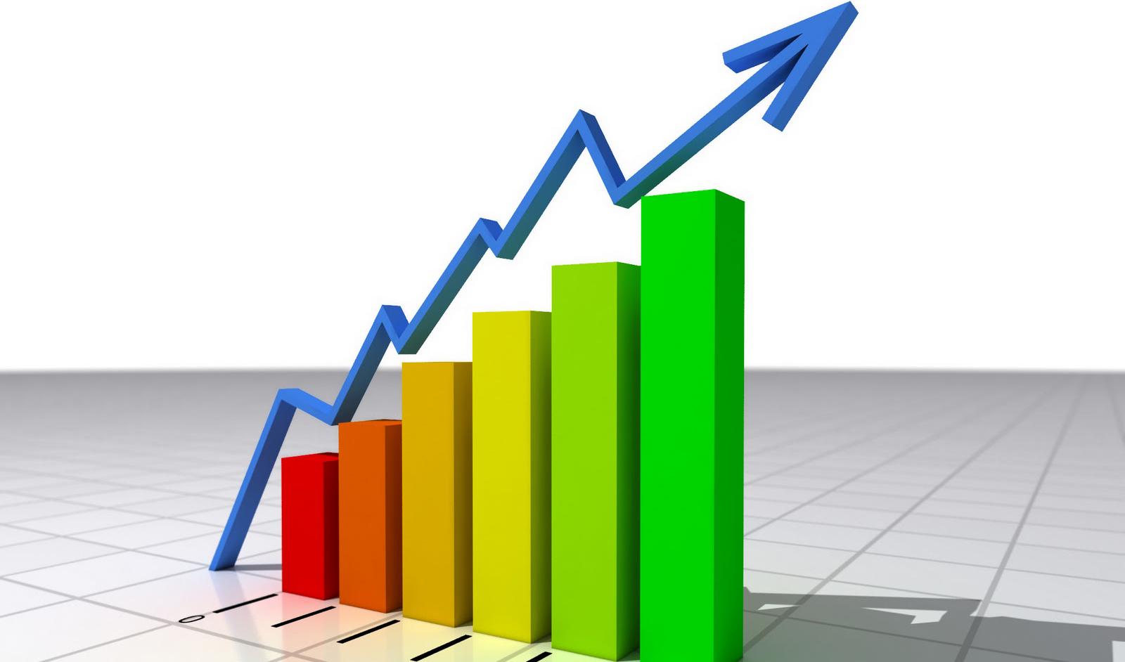 نرخ تورم تیرماه ۸.۷ درصد شد