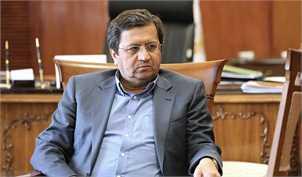 عبدالناصر همتی (رئیس جدید بانک مرکزی) را بیشتر بشناسیم