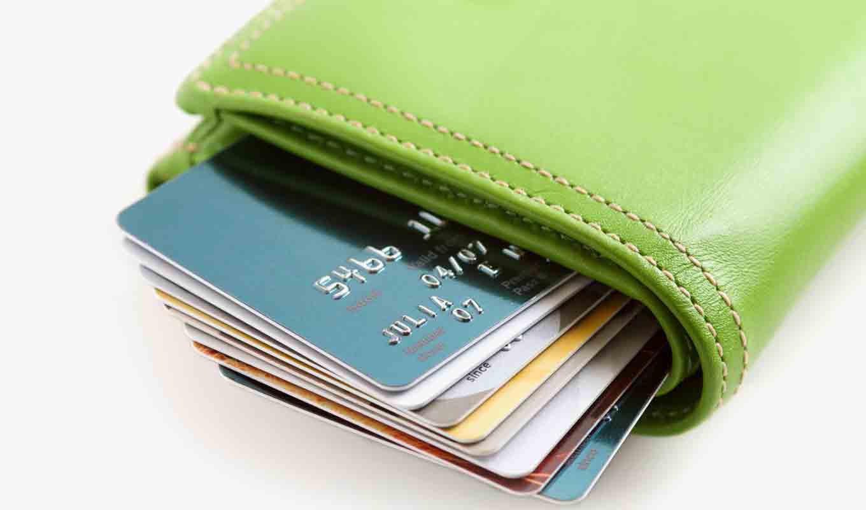 سوء استفاده از کارتهای بازرگانی اجارهای برای تامین مالی ارزان واردات