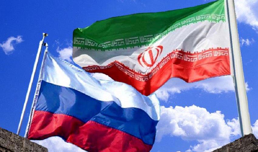 آیا روسیه بهتر از اروپا میتواند در دوره تحریمها به ایران یاری برساند؟