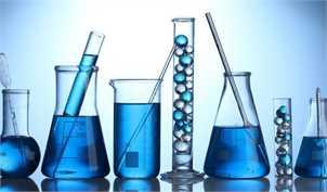 رشد قیمت محصولات شیمیایی در اثر زمزمههای افزایش نرخ دلار رسمی