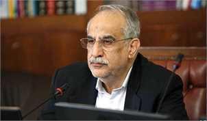 مجلس به وزیر اقتصاد دومین کارت زرد را داد