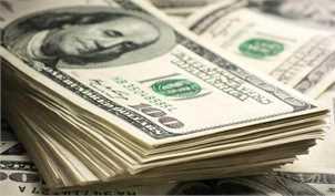بسته جدید ارزی دولت اجرایی شد/ نرخ معاملات ارز در سامانه نیما