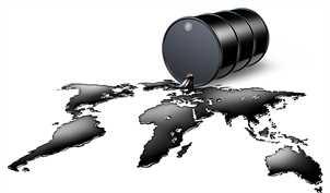 افزایش قیمت انرژی با تحریم نفت ایران